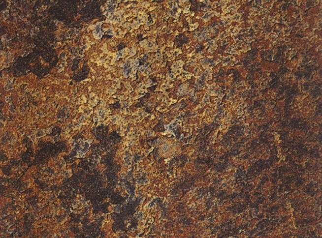 Nuance Bronze Mountain Fa  Finishing Wall Panel Product Image